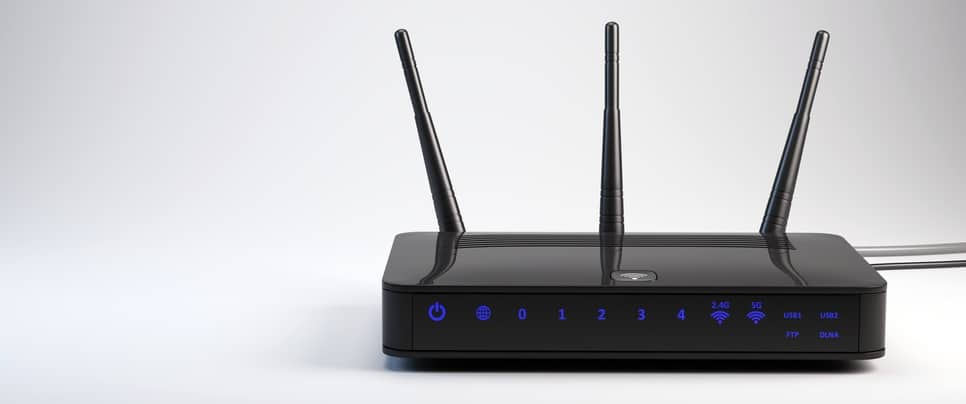 AT&T Compatible Modems